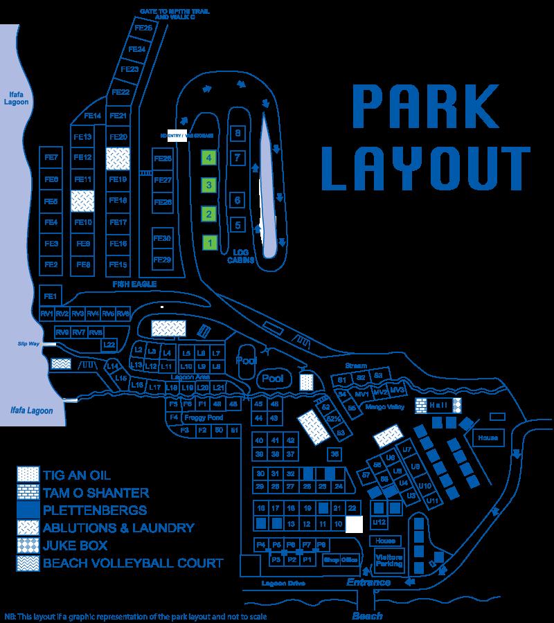 MacNicols-Bazley-Park-Layout-log-cabin-4