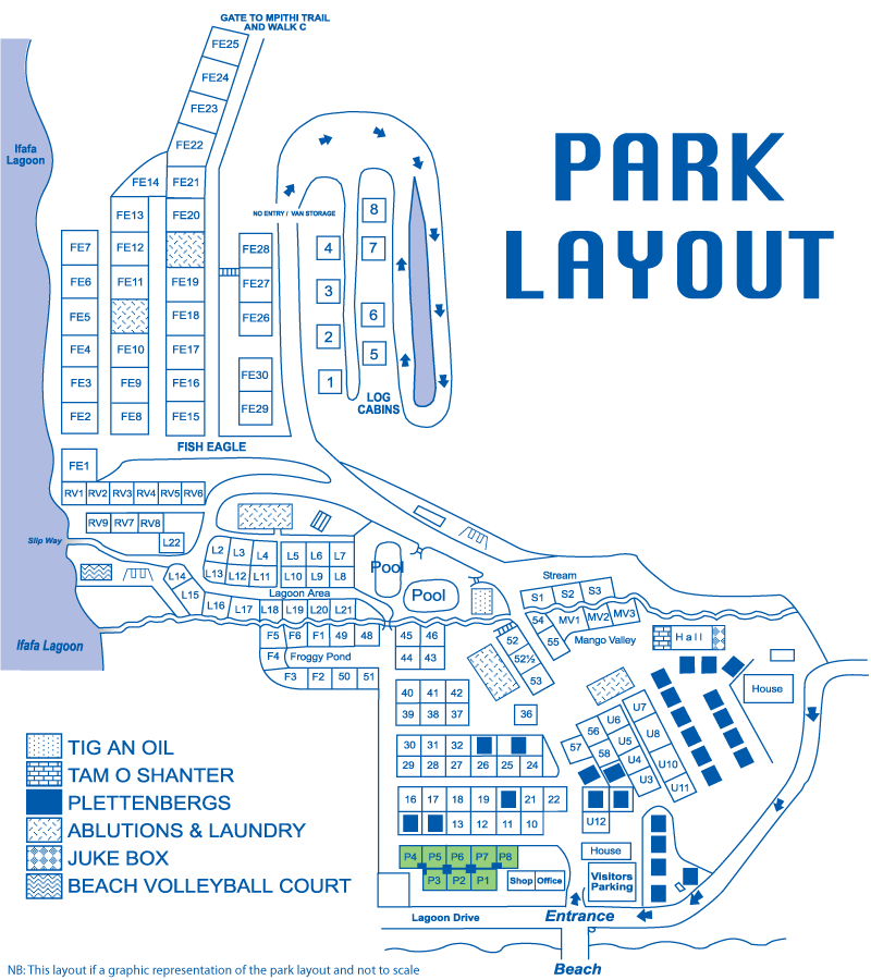 MacNicols-Bazley-Park-Layout-private