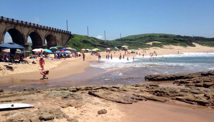 Tes-south-coast-beach-holiday-camping