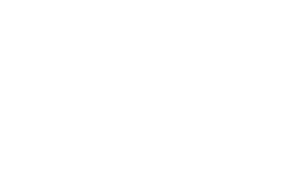 Mac Nicol's Caravan Resort