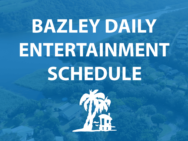 BAZLEY-entertainment-notice